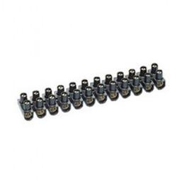TEQIN Lot de 50 embouts de c/âble de v/élo en alliage pour levier de vitesses de frein int/érieur